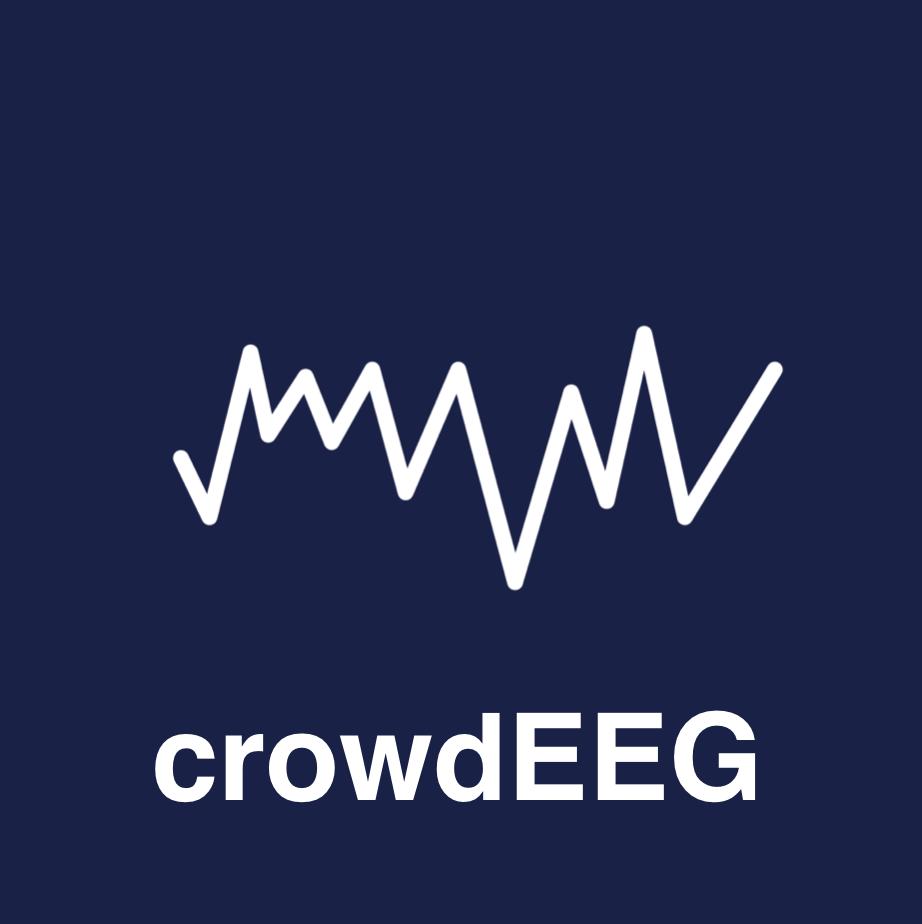 CrowdEEG